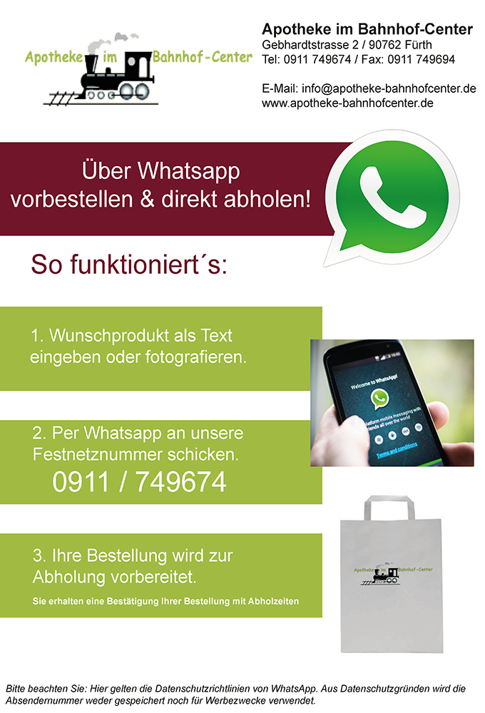 whatsapp v5 72dpi